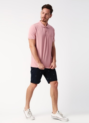 Lee Cooper Tişört Taş
